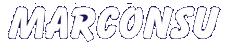 Marconsu Maquinas de Costura e etiquetas de composição